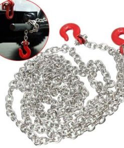 1-10-scale-metal-drag-chain-1