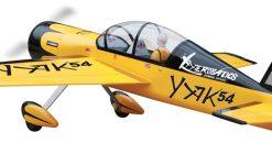 SEAGULL YAK 54 (90) (SEA-53B)
