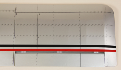 SEAGULL PC 6 PILATUS PORTER (46 55) (SEA 107) RC deler