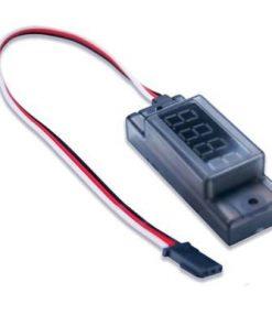 1-GTP0055