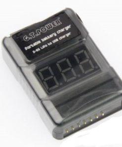 1-GTP0077