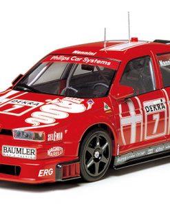 ALFA ROMEO 155 V6 TI   1/24