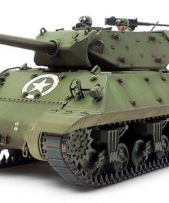 US M10 MID PRODUCTION  1/35