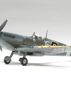 1/32 SPITFIRE Mk. IXc