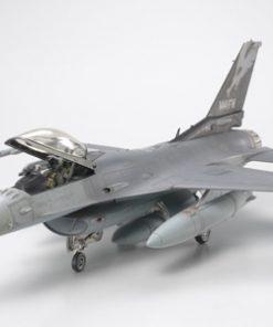 1/48 F-16C (BLOCK 25/32)