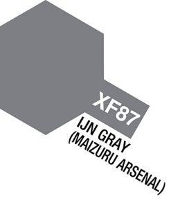 XF-87