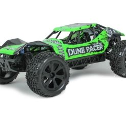 BSD DUNE BUGGY PRO 1/10 BRUSHLESS WATERPROOF