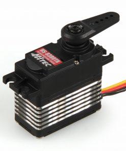HS-8380TH