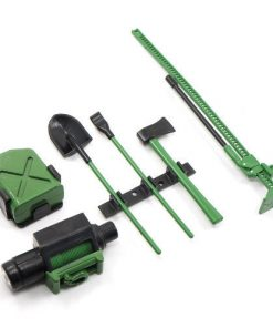 rc-rock-crawler-accessory-tool-set-1