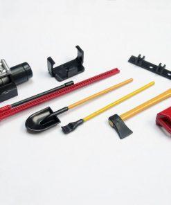 rc-rock-crawler-accessory-tool-set-3